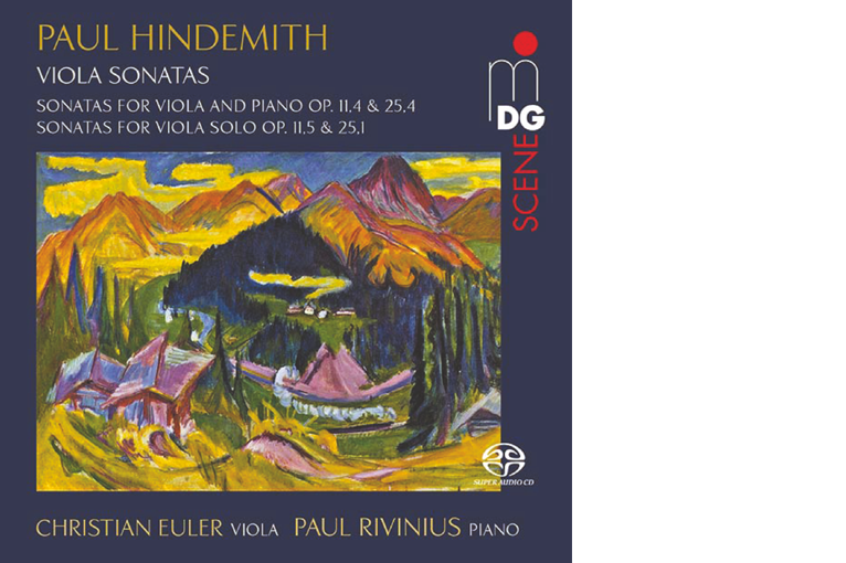 paul-hindemith-cover